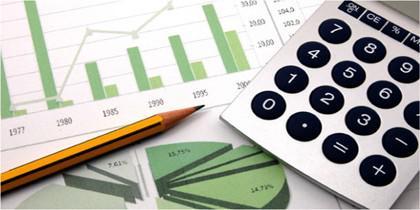 Erp controle financeiro