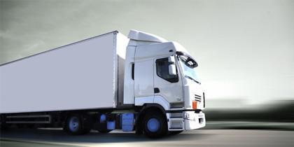 Erp logistica transporte