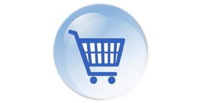 Estoque online produtos