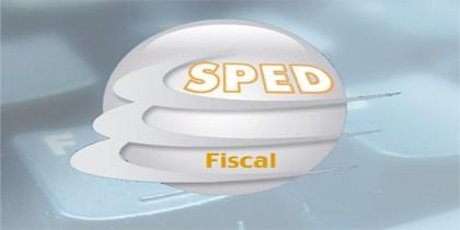 Programa financeiro empresarial