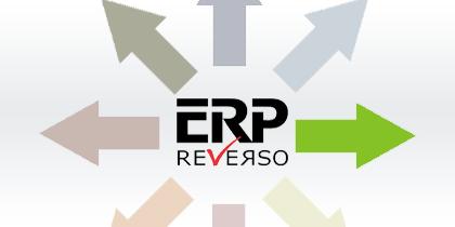 ERP Reverso
