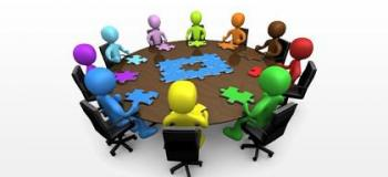 Consultoria logística empresarial