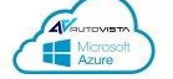 Software erp online